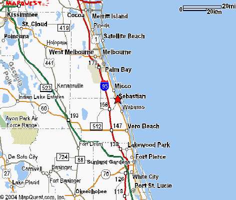 Map Of Sebastian Florida.Central Vacuum Cleaners Stereos Music Security Serveilance Camera